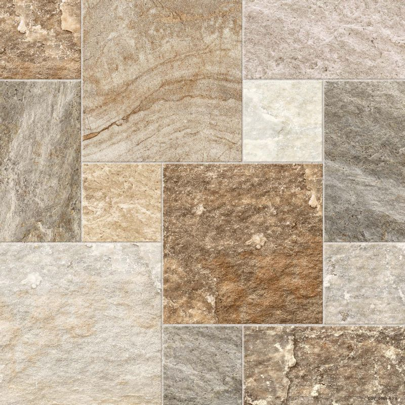 piso--a--bold-granilhado-hd61428-carajas-60x60-embramaco