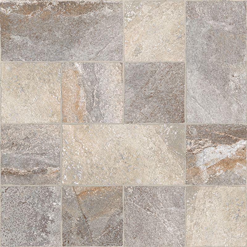 piso--a--bold-hd61-1031-pavia-60x60-embramaco