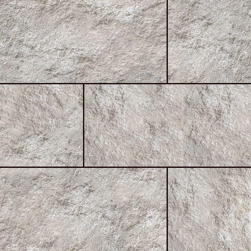 piso--a--antideslizante-hd170087-58x58-incopisos