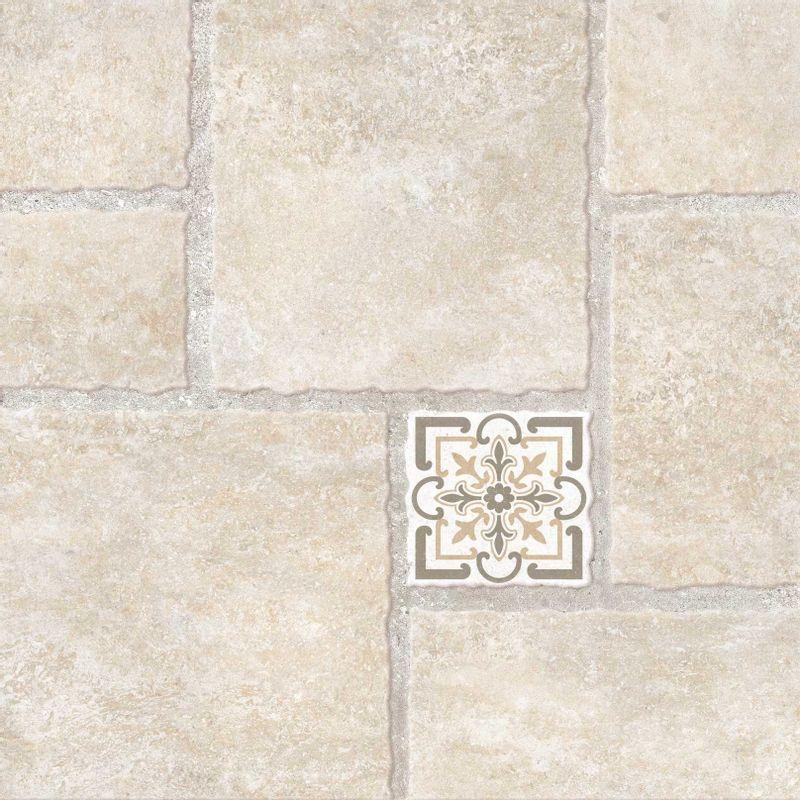 piso--a--antideslizante-hd170023-58x58-incopisos