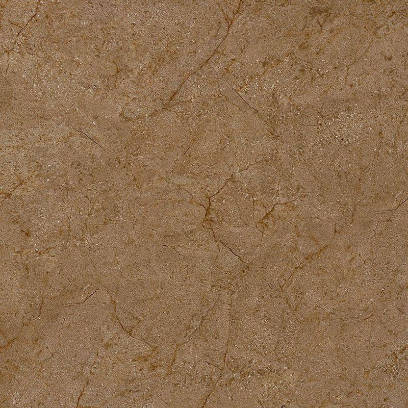 piso--a--brilhante-hd90054-58x58-incopisos