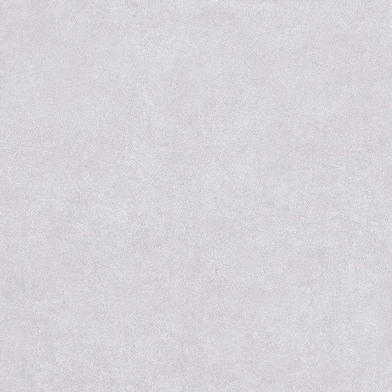 piso--a--polido-retificado-portl-marmogr-56x56-incopisos