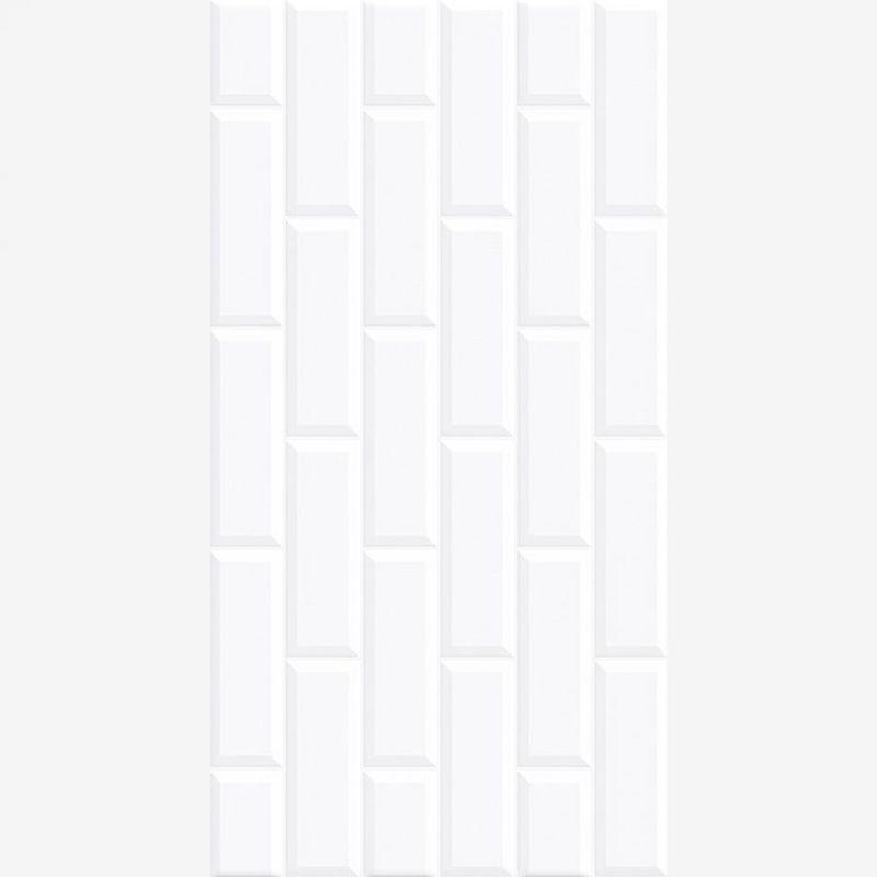 Piso-Revestimento--A--32-A-10-32X62-Almeida-Pei-4