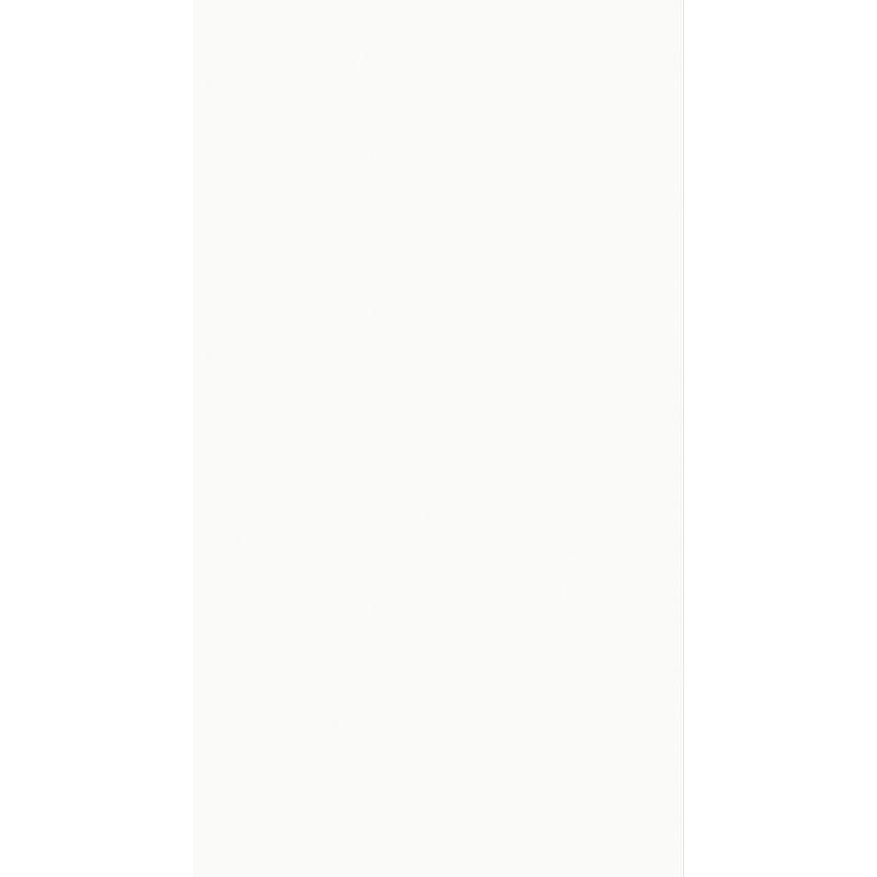 revestimento--a--bold-brilhante-plus-32x57-cecafi