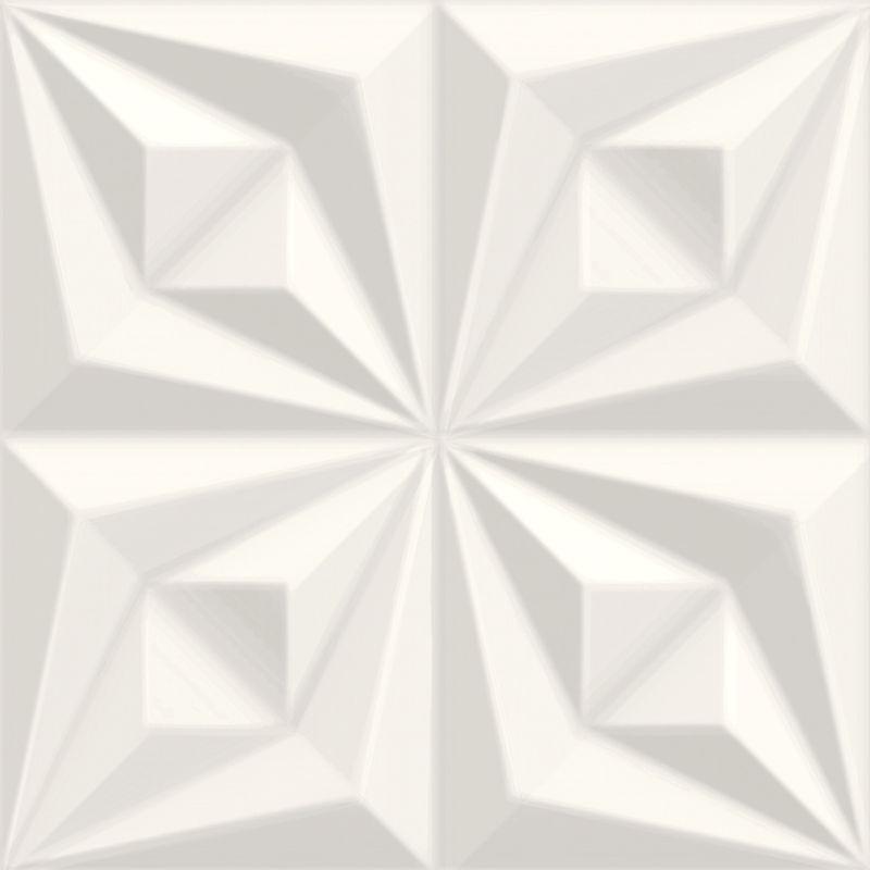 Revestimento--A--Retificado-Drapeado-58X58-Ceusa