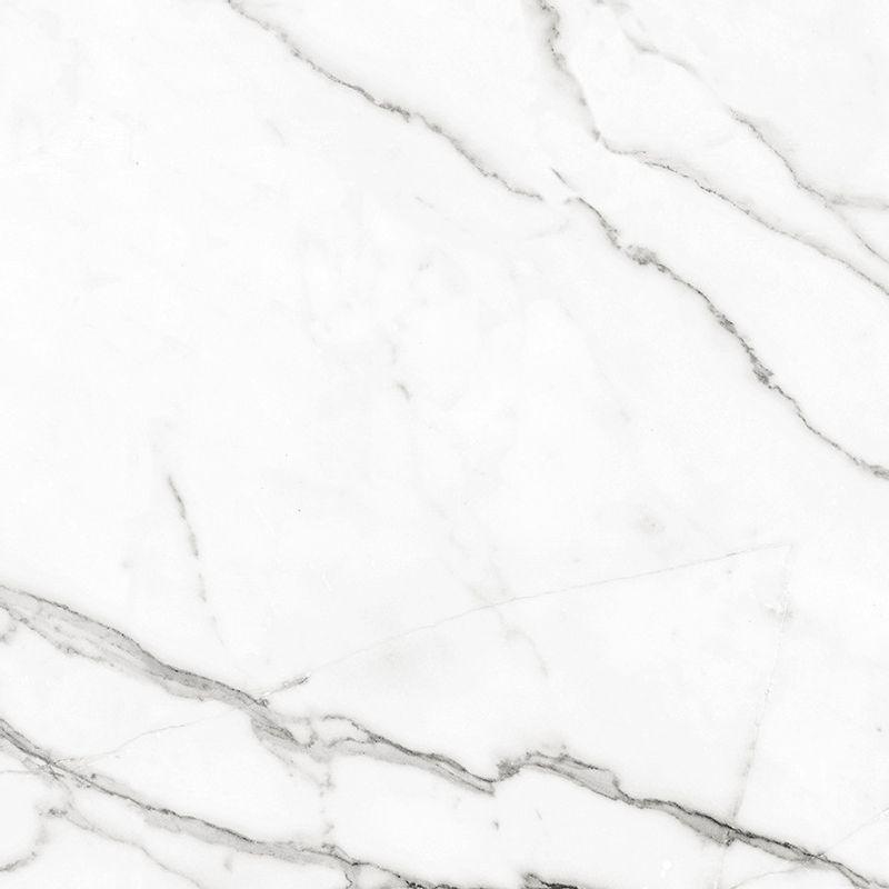 Porcelanato--A--Retificado-Acetinado-Rimini-100X100-Ceusa