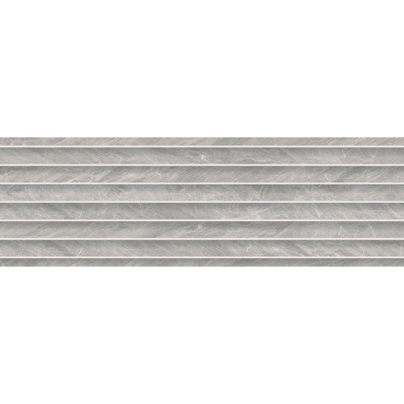 Porcelanato--A--Acet-Ret-Tracos-Chicago-32X100-Ceusa
