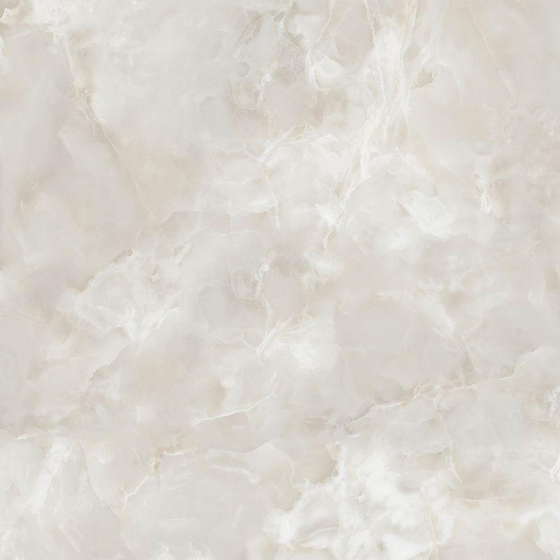 Porcelanato--A--Polido-Retificado-Caldas-70X70-Delta