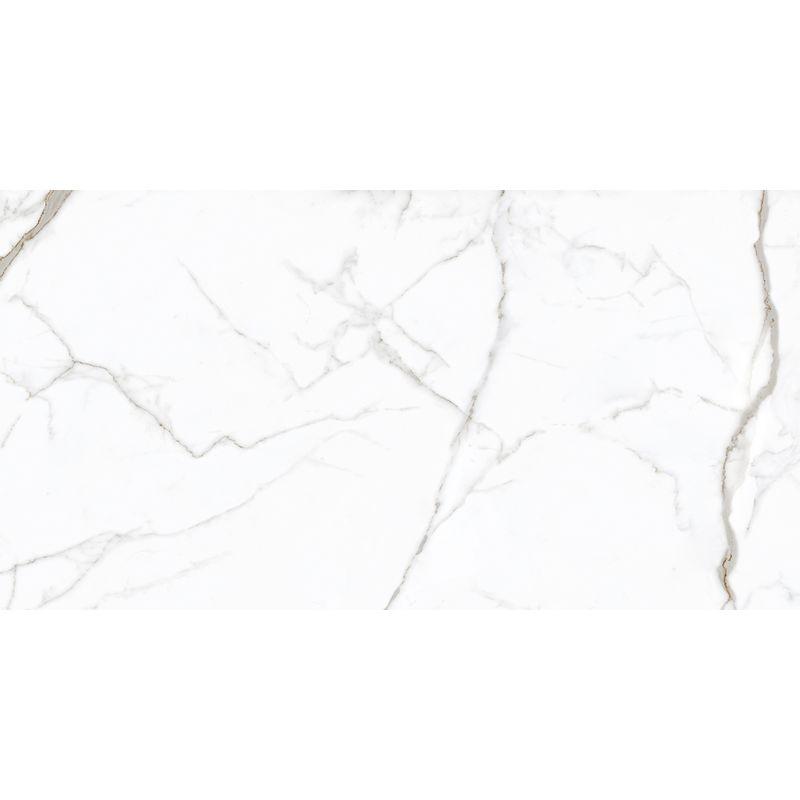 porcelanato--a--retificado-polido-calacata-63x120-delta---2368A-