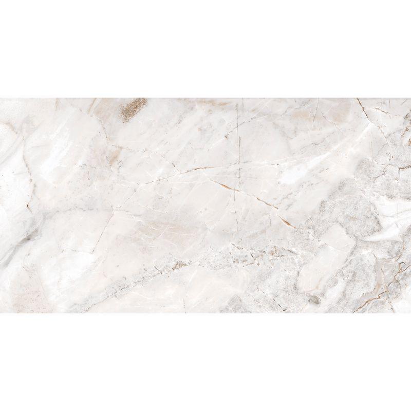 -porcelanato--a--retificado-polido-nevado-63x120-delta---2376A-