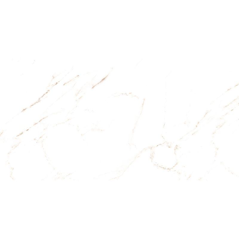 porcelanato--a--retificado-polido-santorine-63x120-delta