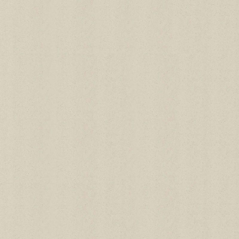 Porcelanato--A--Polido-Panna-Plus-60X60-Eliane