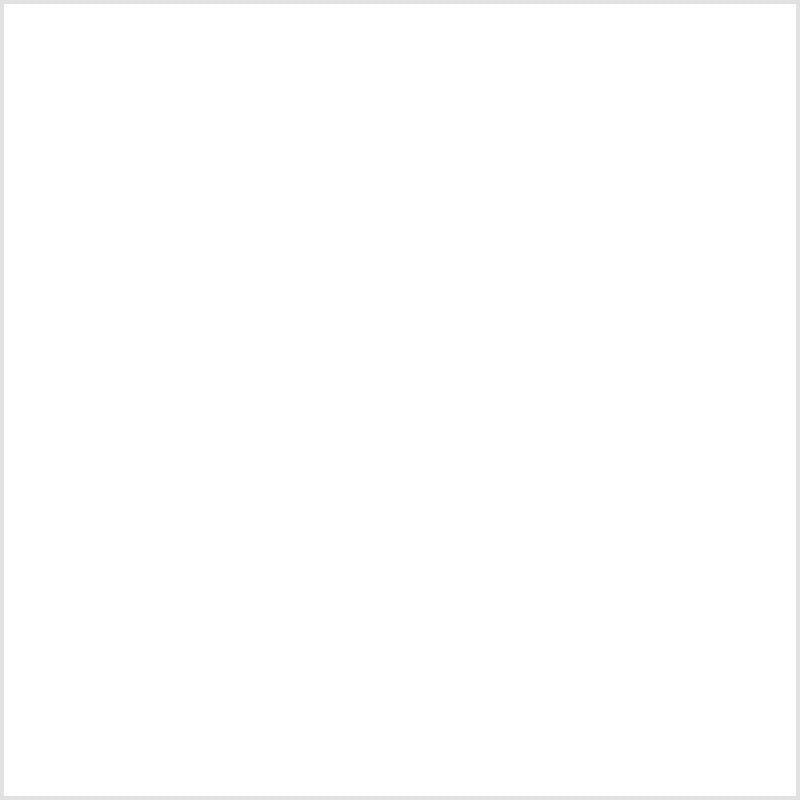 Porcelanato--A--Polido-Bianco-61X61-Gaudi