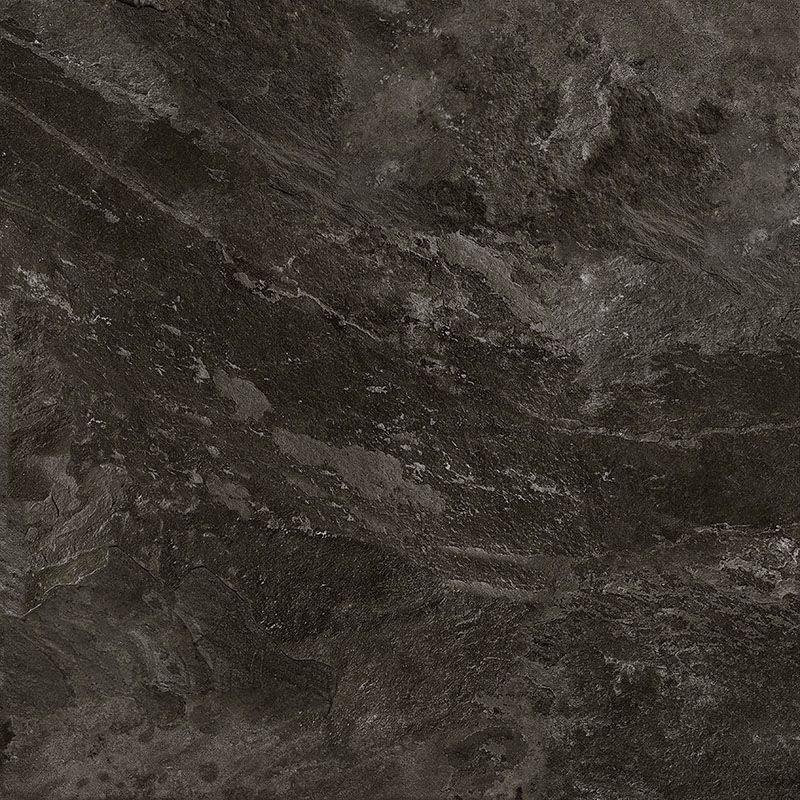 porcelanato--a--granilhado-taberna-81x81-gaudi