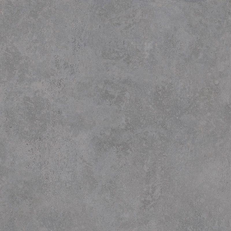 porcelanato--a--acetinado-broadway-dark-81x81-gaudi