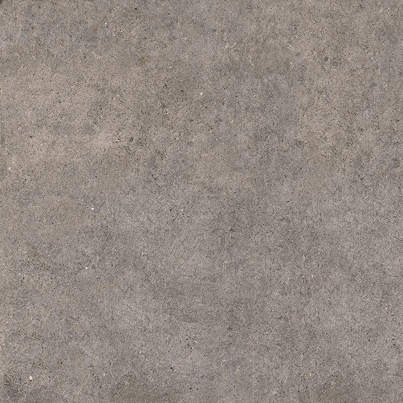 Porcelanato--A--Granilhado-Horizon-81X81-Almeida-Negro
