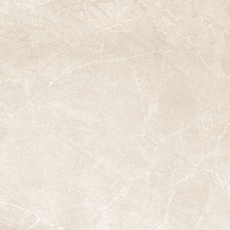 porcelanato--a--polido-simona-almond-60x60-gaudi