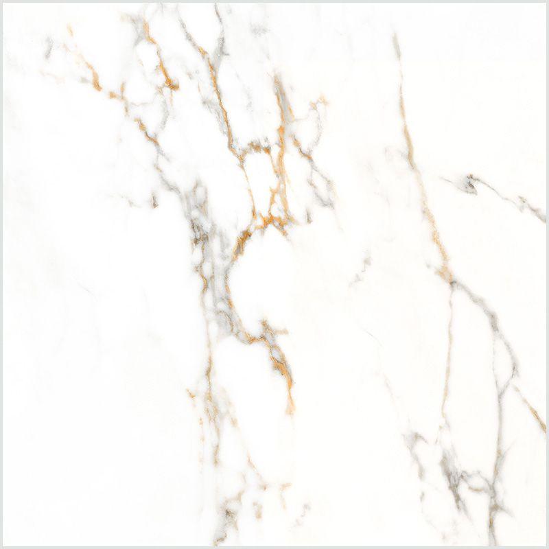 Porcelanato--A--Polido-Calacata-Oro-80X80-Almeida