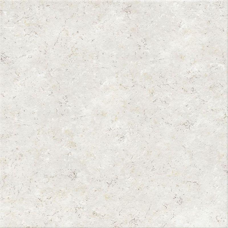 Porcelanato--A--Andes-54.4X54.4-Incepa