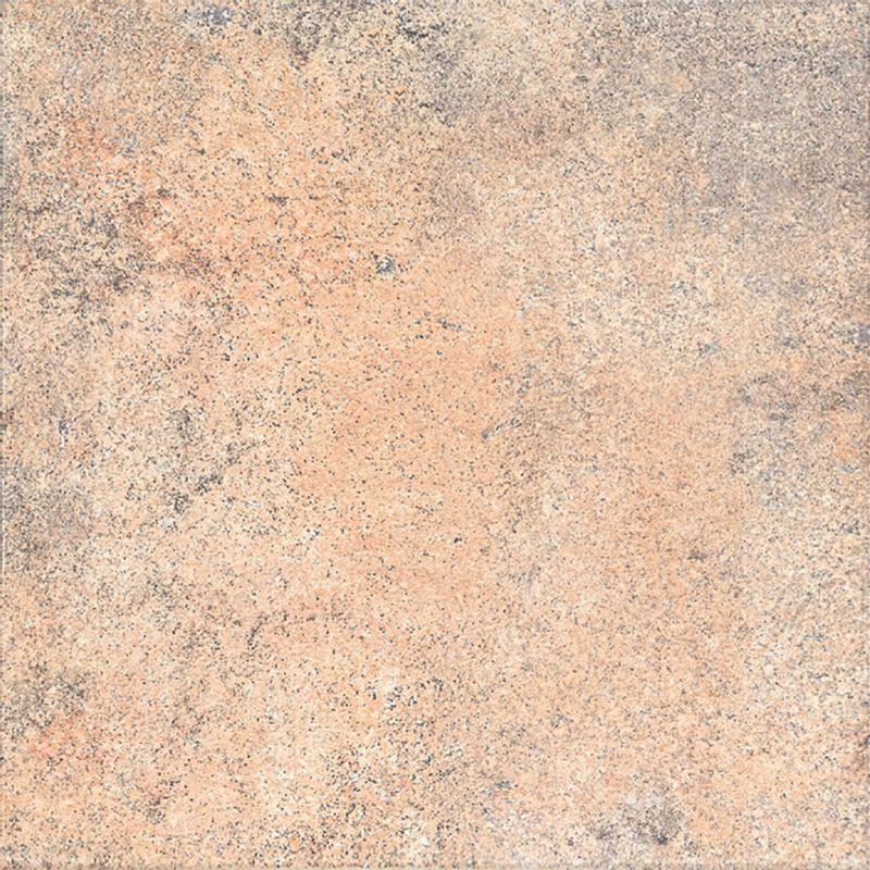 Porcelanato--A--Arenito-Np-54.4X54.4-Incepa