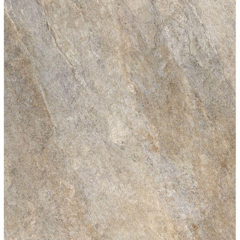 Piso--A--Mineral-59137-57X57-Lef-Pei-4---Lf59137