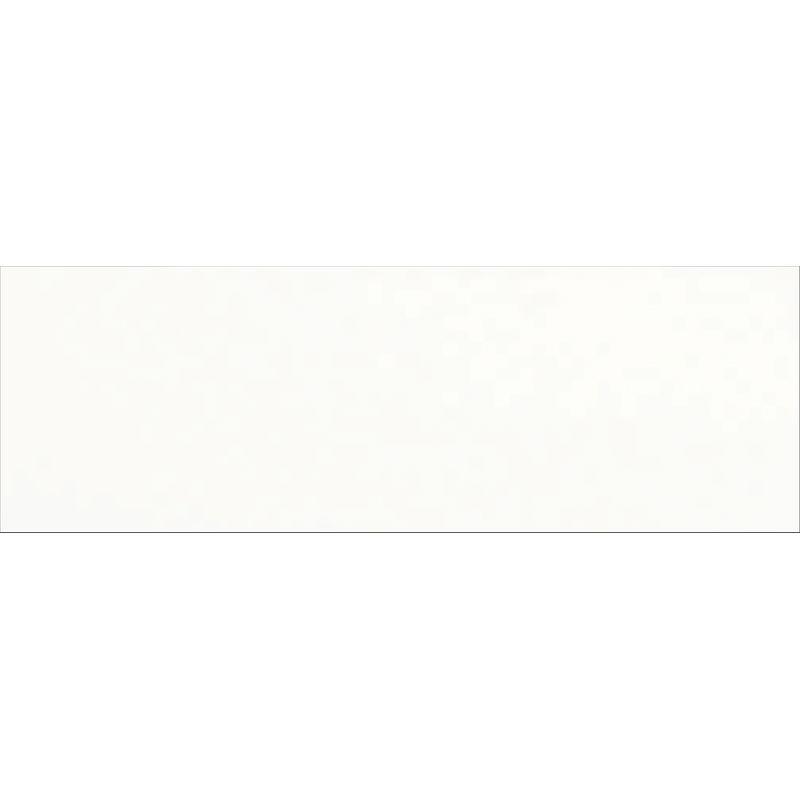 Revestimento--A--Retificado-White-Plain-Matt-29.1X87.7-Portinari