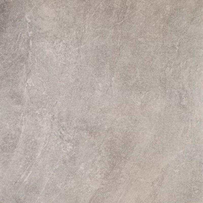 --porcelanato--a--natural-retificado-moss-90x90-portobello-grey---29636E