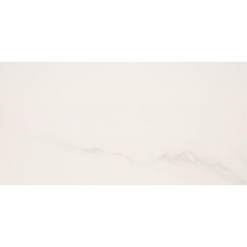 -Porcelanato--A--Polido-Retificado-Michelangelo-60X120-Portobello---28670E-