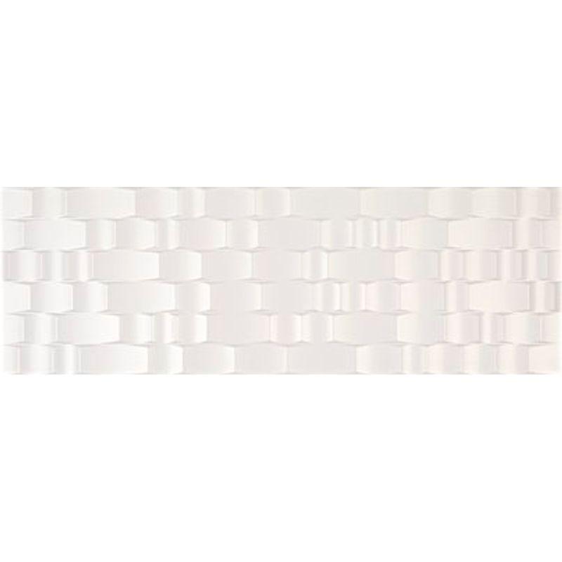 -revestimento--a--retificado-mate-parkour-30x90-portobello-white---12295E