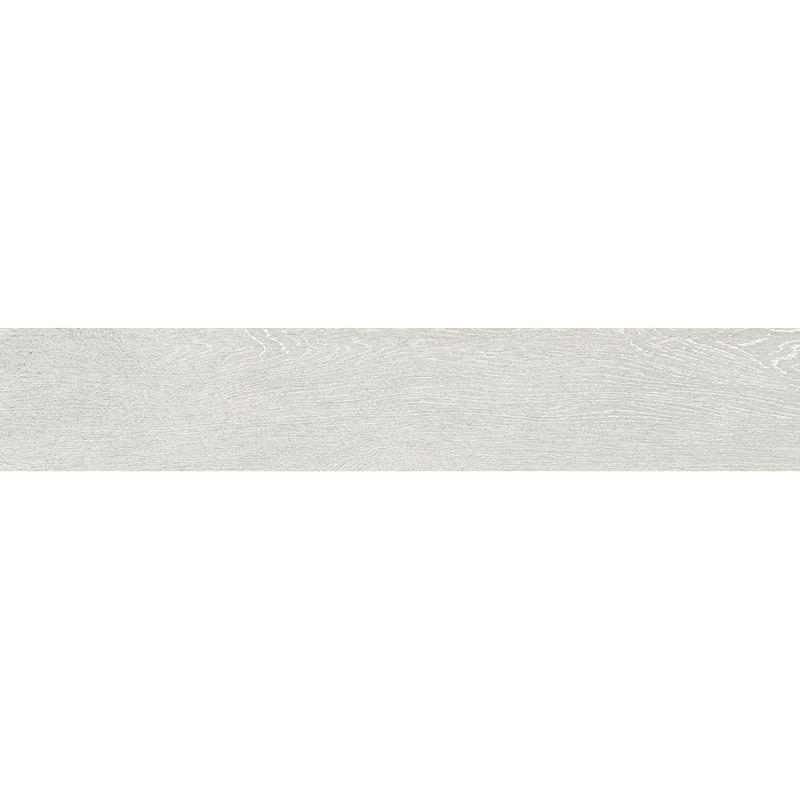 Porcelanato--A--Retificado-Home-Mt-20X120-Roca